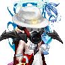 Scae's avatar