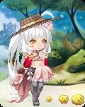 DarkFlameTailz's avatar