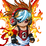 XxAznKiiDxX's avatar