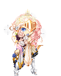 Mirokarosu's avatar