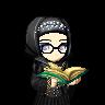 MiLynn Aiko's avatar