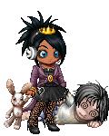 Serusa 131's avatar