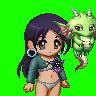 maraqua_ocean_sea's avatar