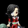 Kibou-chan's avatar