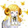 coelestinus's avatar