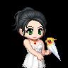 Olivias Scandal's avatar
