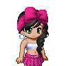greenfreak1002's avatar