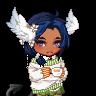 Aiko_Ayame's avatar