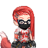 Michiru_Craven's avatar
