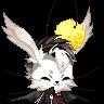 Pogeys's avatar