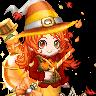 StarryEyedClementine's avatar