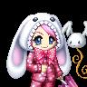 Sakura Bear's avatar