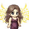 gemini_chic_101's avatar