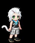 Emopoprock's avatar
