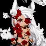 Kinky Twinky II's avatar
