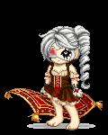 Sora_Rox12