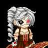 Sora_Rox12's avatar