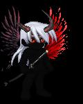mlolnlklely's avatar