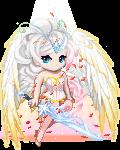 Sage Serenity's avatar