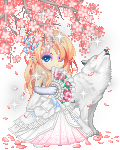 Miaka Ookami 's avatar