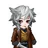 Alacard_77's avatar