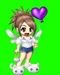 Liliya_Mingi88's avatar