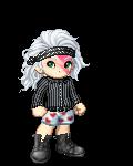Psychomech's avatar