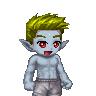 Darth_Magus1's avatar