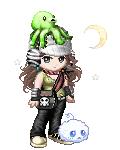 Ayazeleksyuna's avatar