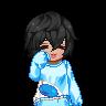 ll MissingCookie ll's avatar
