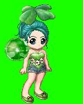jo-ke's avatar