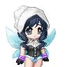 Faiiia's avatar