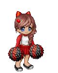 6xX_j0ker_xX9's avatar