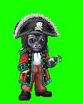 Darkeye McEve's avatar