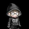 Princess Moonbutt's avatar