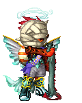 Lucifer Godhand's avatar