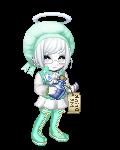 Steel Alice