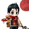 Ryane_Summers's avatar