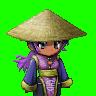 AgNeeKye's avatar