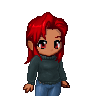 mimi900's avatar