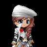 Skittlesfairy's avatar