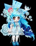 Anela's avatar