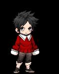 TheFooler's avatar