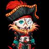 petiele's avatar