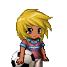 moniszonek's avatar