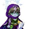 Nanie-chan's avatar
