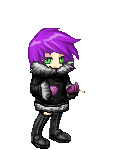 RazberryJAM813's avatar