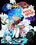 killer3579's avatar