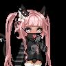 Hypnotar's avatar