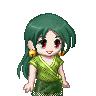 MangoBoom's avatar